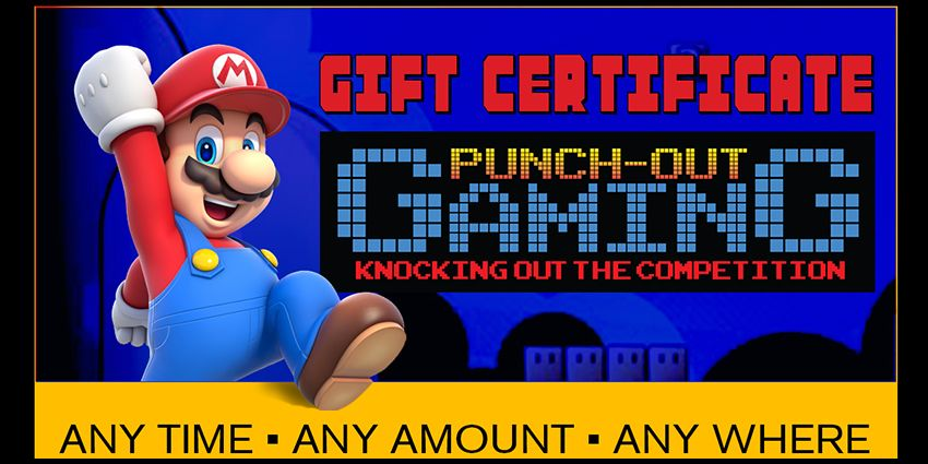 gift-certificate-ad2