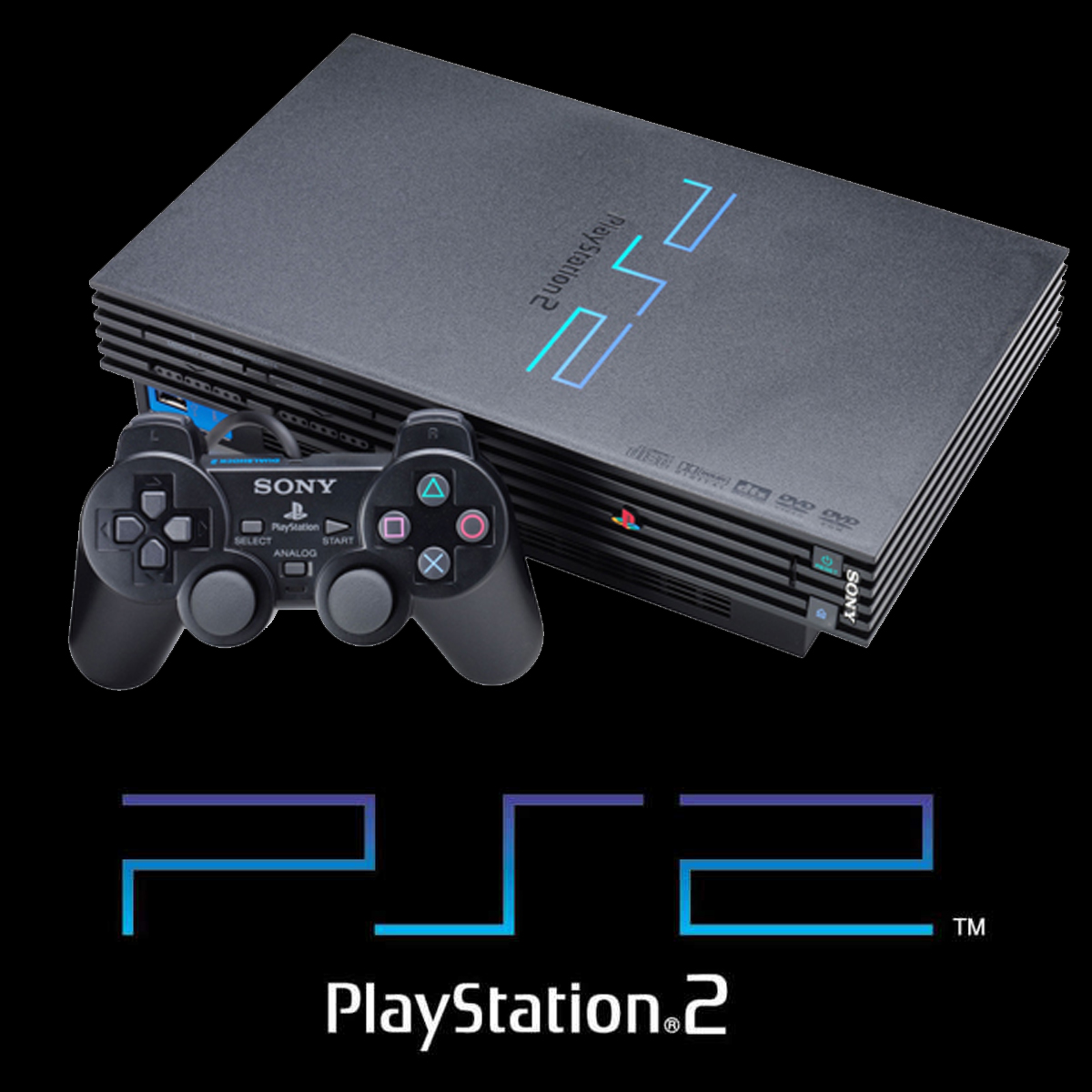 sony playstation 2 Sony's playstation 2 is one of the greatest video game consoles of all time not only has it built up a tremendous library of software over the years, but it's also sold more than 145 million units worldwide -- more than any other console to date.